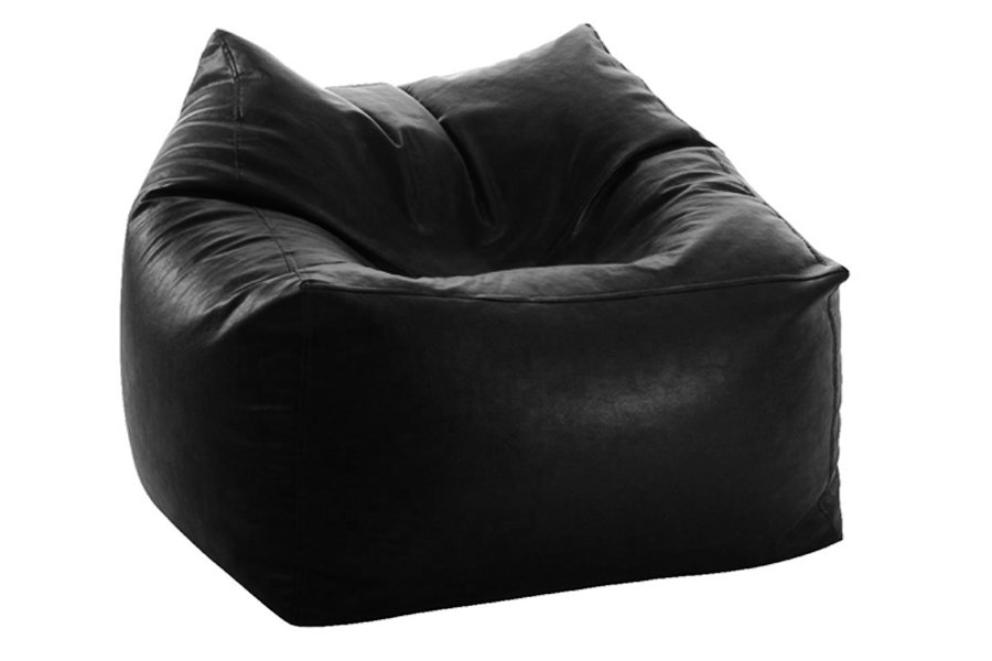 gros coussin de sol coussin de sol g ant the original. Black Bedroom Furniture Sets. Home Design Ideas