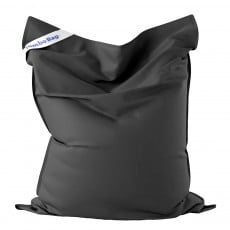 The Original Jumbo Bag Anthracite