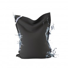 Mini Jumbo Swimming anthracite