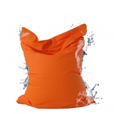 "Jumbo Swim Junior ""UV protect"" Orange"