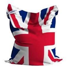 Jumbo Original Printed Union Jack