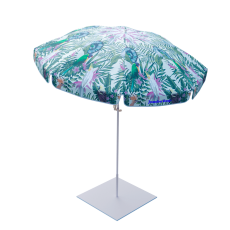 "Parasol ""Summer Collection"" Canopée"