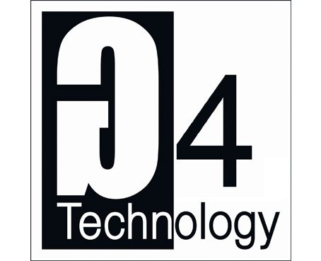 G4 HOME TECHNOLOGY