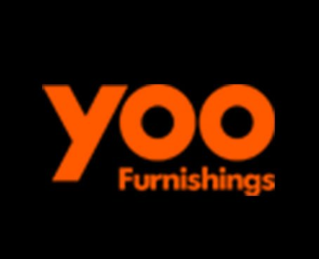 YOO FURNISHINGS